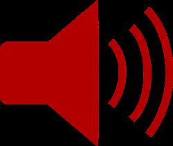 Alarm sound-651706_250x211