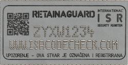 Jedinstveni kod Bravo ISR-cycle-labels250x128