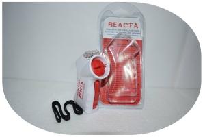 Reacta 124 (600x400) obrub