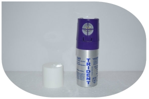 Trident1