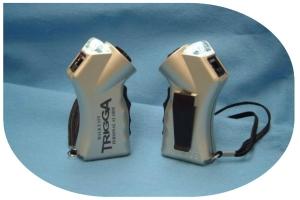 Trigga alarm 600x400 (2 - obrub)