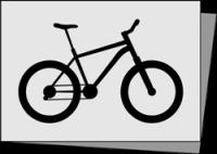 bicikl (ISR)