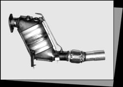 katalizator (ISR)