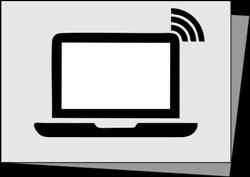 laptop (ISR)