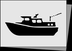 plovilo (ISR)