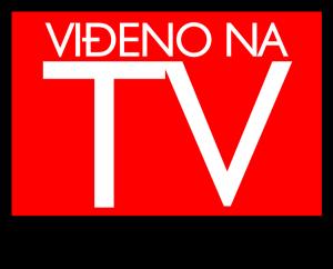 viđeno na TV (600x483)