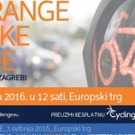 Orange-Bike-Ride-NET-656x365